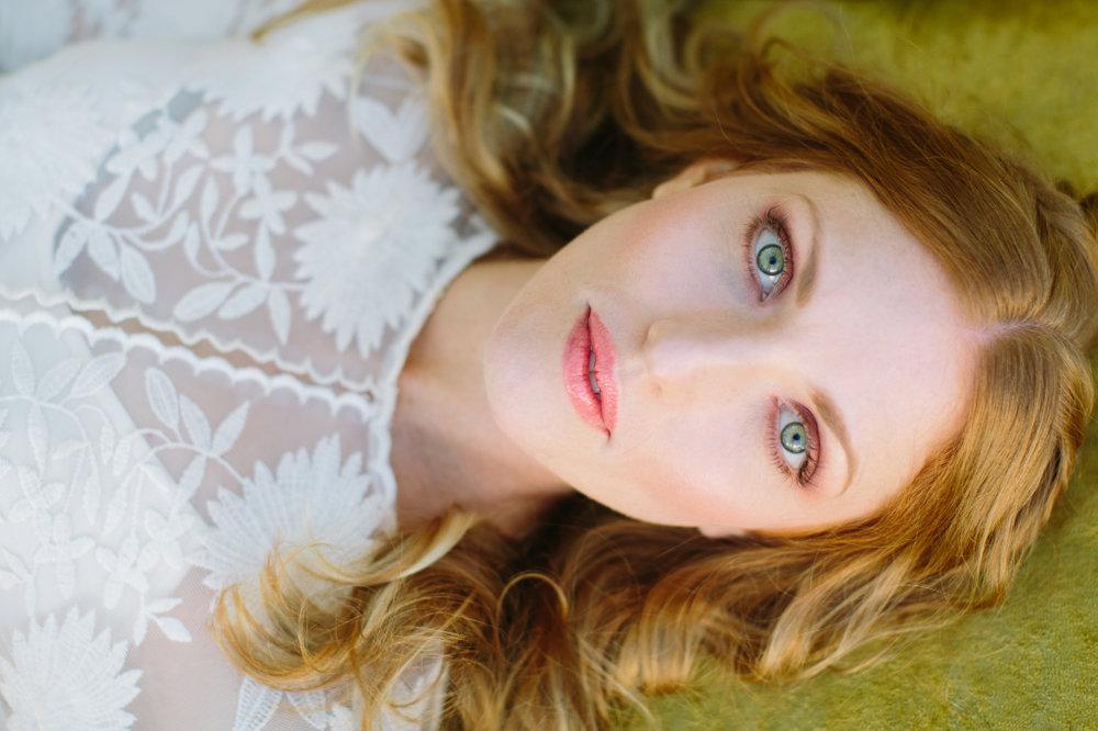 Hannah_Copper11