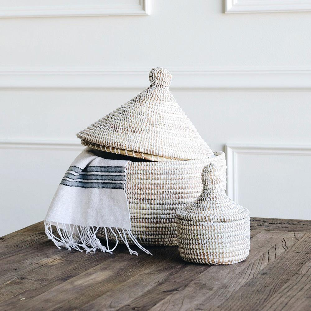 white-basket-set.jpg