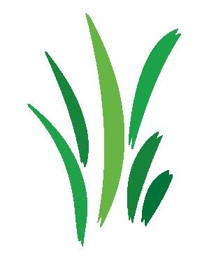 HG Logo grass - 1505.png