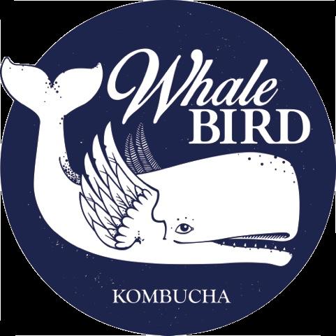 WhalebirdKombuchajpeg.png