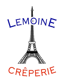 lemoine_creperie.png