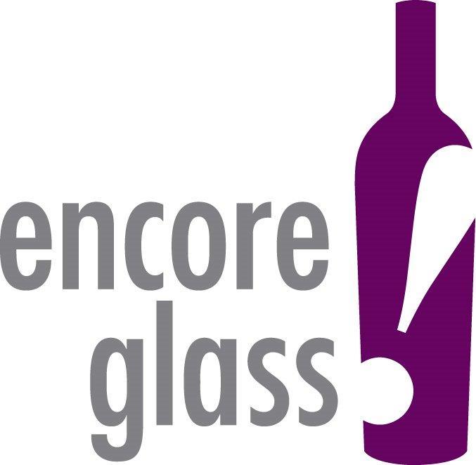 Encore Logo - Color.jpg