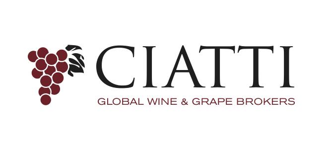 ciatti_logo_final_a.jpg