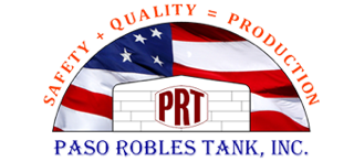 primary-prt-logo1.png