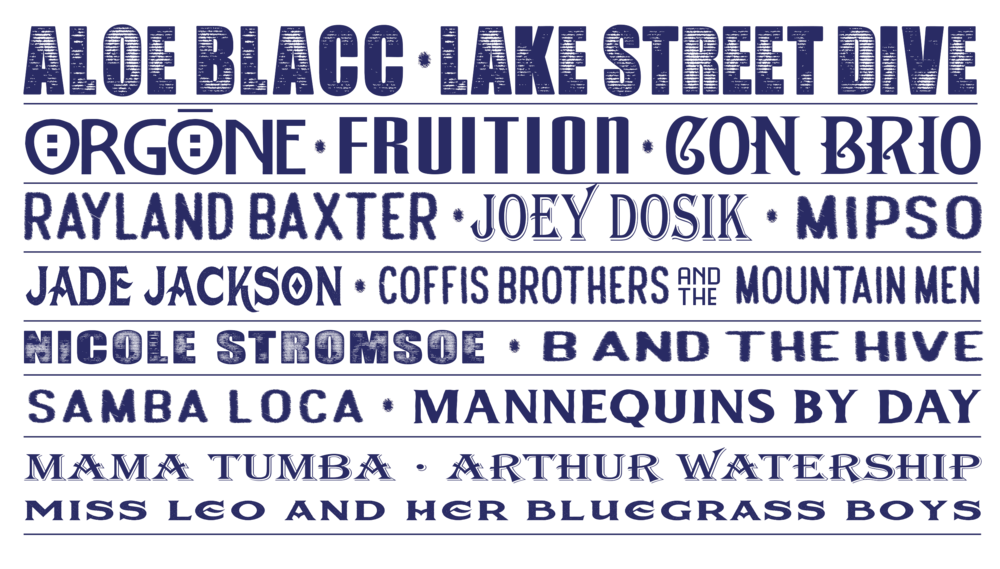 Whale Rock 2018 bands-blue.png