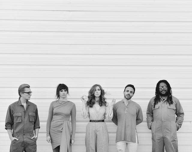 Lake Street Dive - Touring Photo 1_preview (1).jpeg