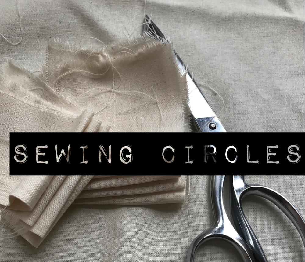sewing-circles-web.png