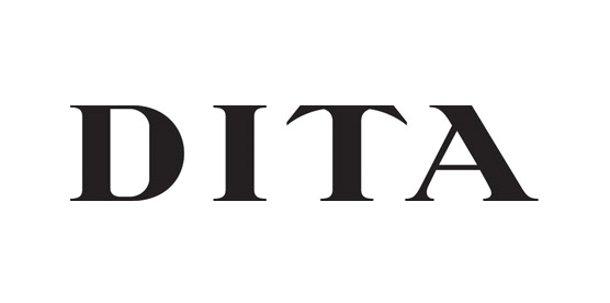 Dita Eyewear & Sunglasses