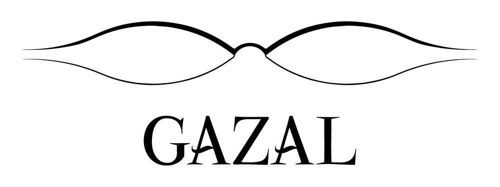 gazaleyewear