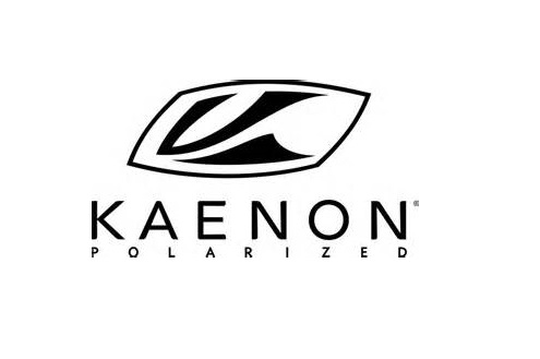 Kaenon Polarized Sunglasses