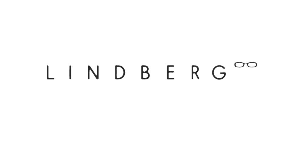 lindberg eyeglasses.png