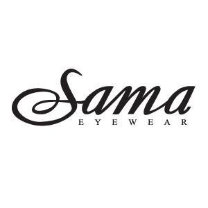 Sams Eyewear & Sunglasses