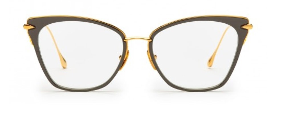 dita-arise-eyewear-gold.jpg