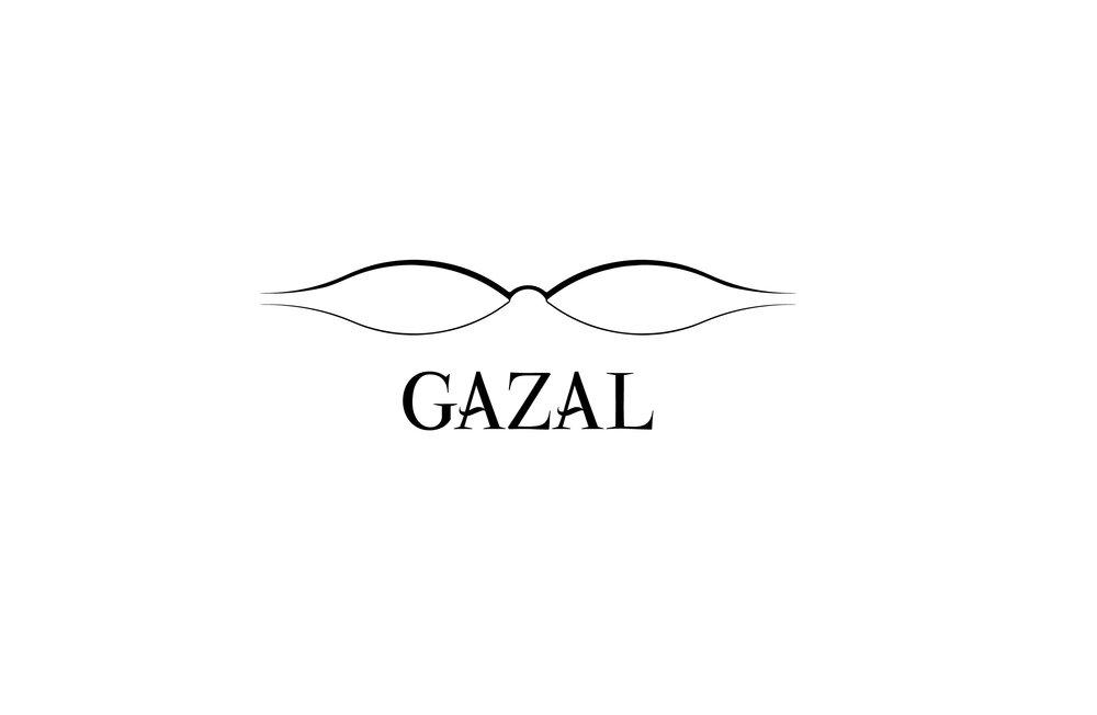 gazal-eyeglasses-sunglasses.jpg