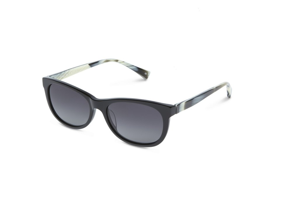 Gazal Eyewear 11 16 0217.jpg