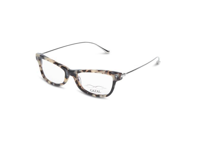 Gazal Eyewear 11 16 0197.jpg