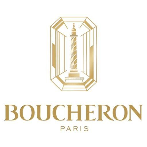 boucheron_paris_eyewear.jpg