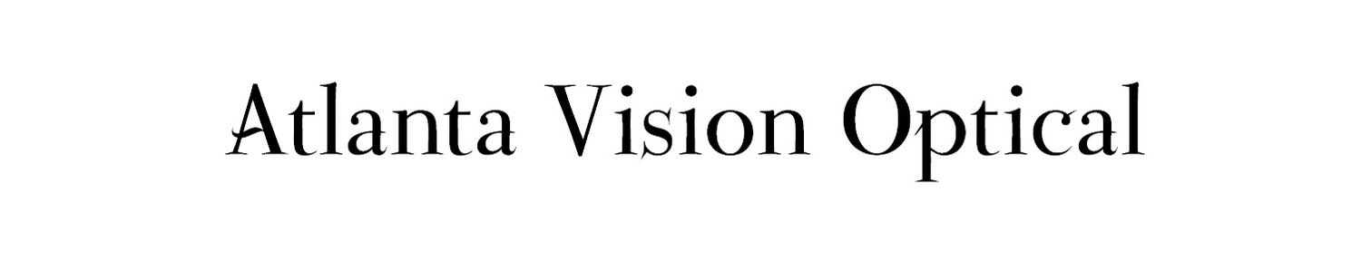 Atlanta Vision Optical