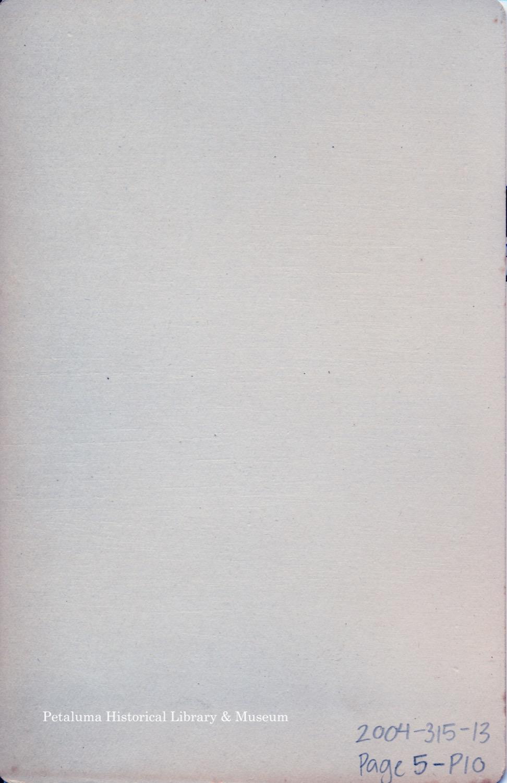 2004-315-13 page 5-p10- back.jpg