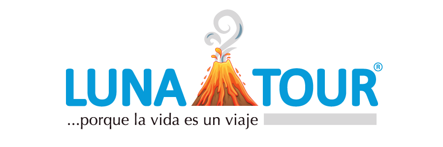 Logo-LUNATOUR-3-1.png