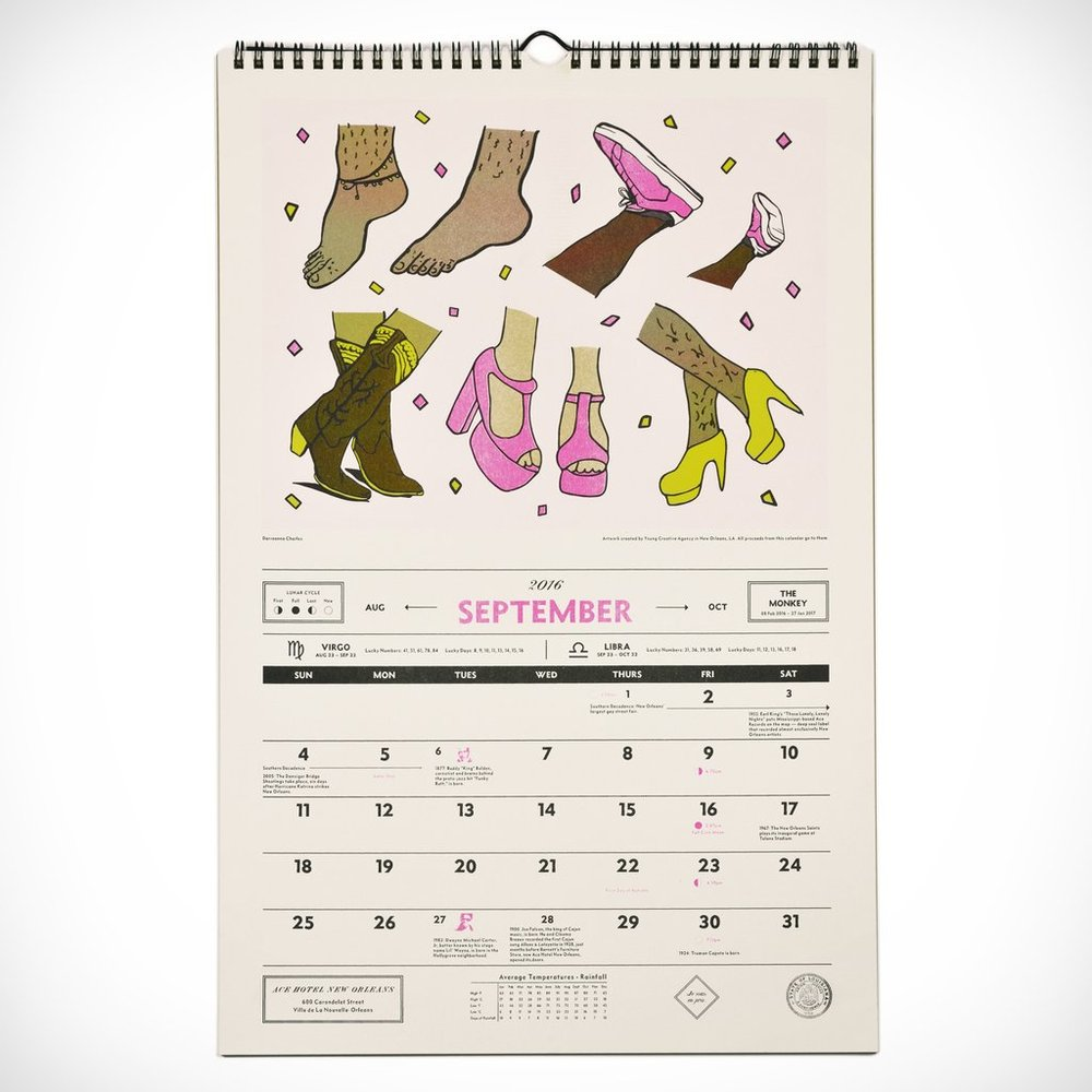Ace_Hotel_Calendar+1.jpg