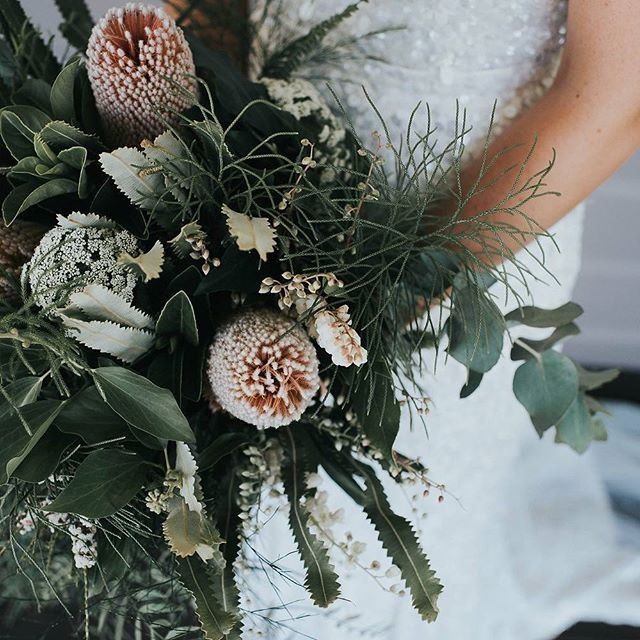 Bridie + Matt's wedding has been featured on @junebugweddings today! Go check it out. Here is a little gallery taster. Amazing photos by @jasoncorrotophoto