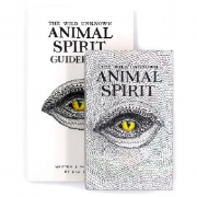 TWU_animalspirit1_large.jpg