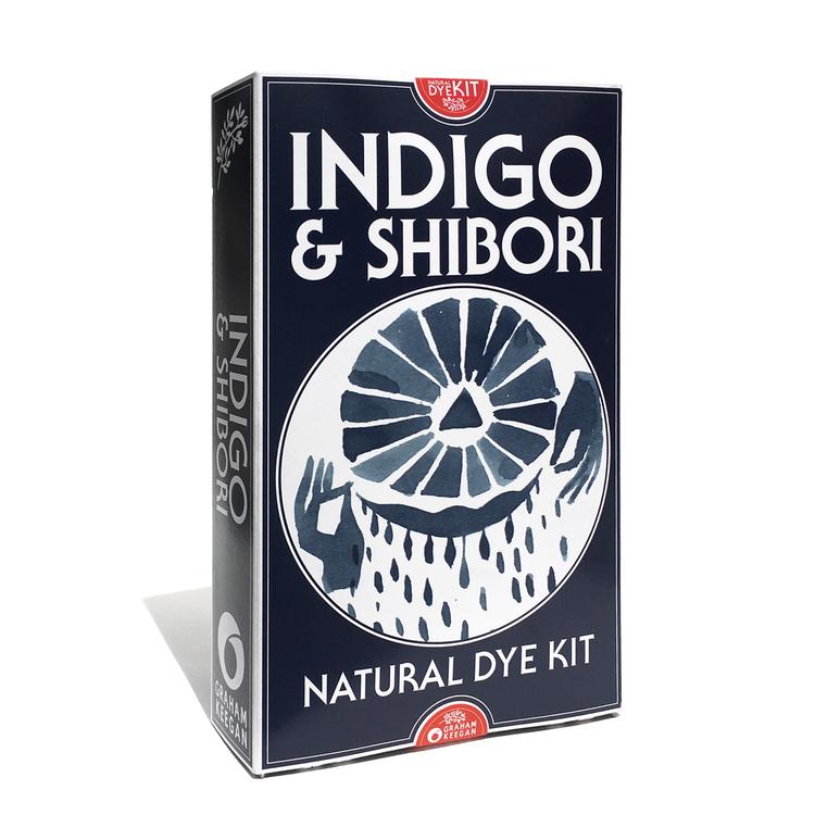 Indigo-and-shibori-natural-dye-kit.jpg