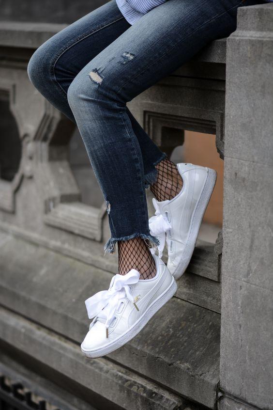 via Style AV