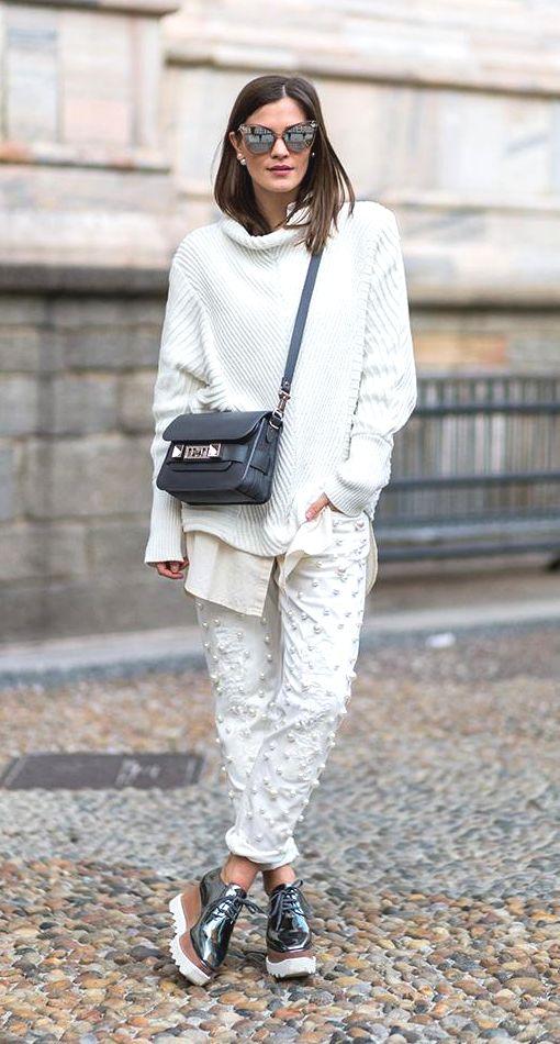 via stylecaster.com