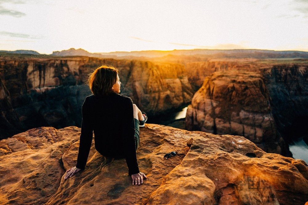 Horseshoe Bend Tours Phoenix
