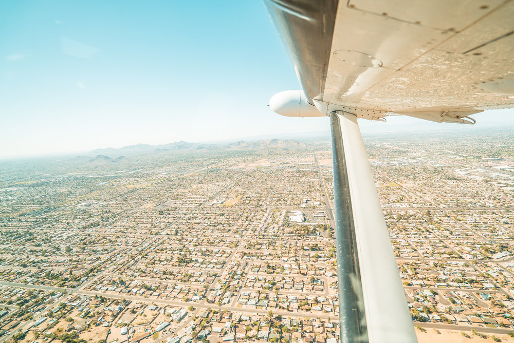 phoenix-scottsdale-tours-things-to-do