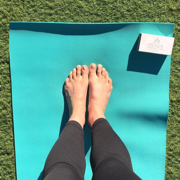 katelyn-parsons-yoga-1.jpg