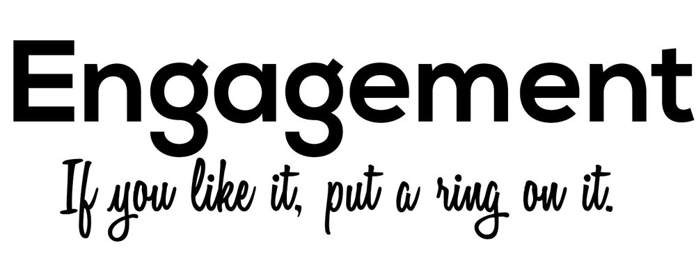 Engagement-Logo.jpg