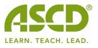 ASCD-logo-300x148.jpg