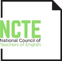 NCTE.jpg