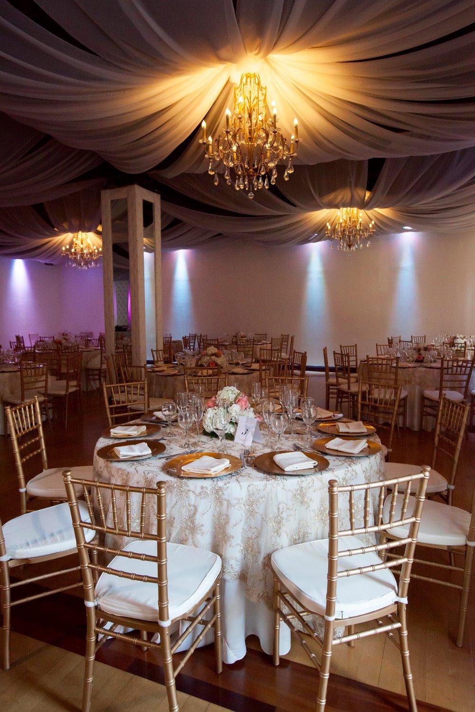 LA Celebrations Banquet Halls
