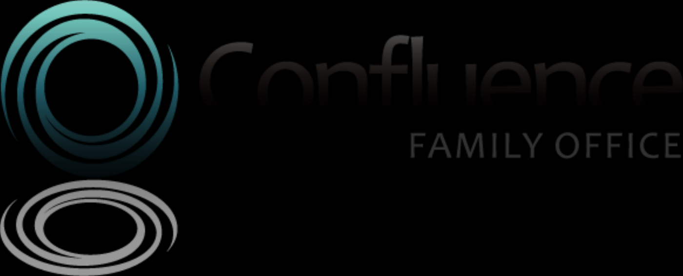 Confluence Family Office