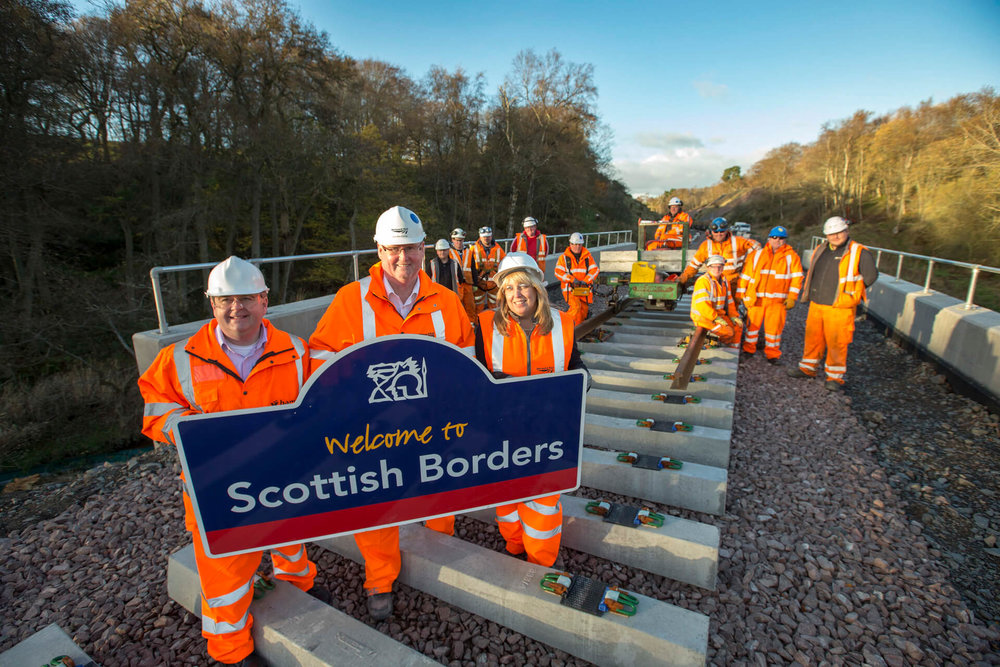 Track Laying Enters Scottish Borders.jpg