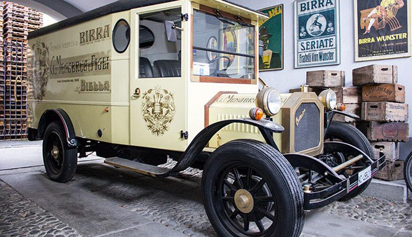 menabrea-delivery-truck_L.jpg