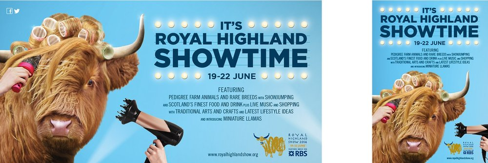 royal-highland-show-2014_L.jpg
