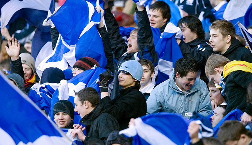 rugby2_L.jpg