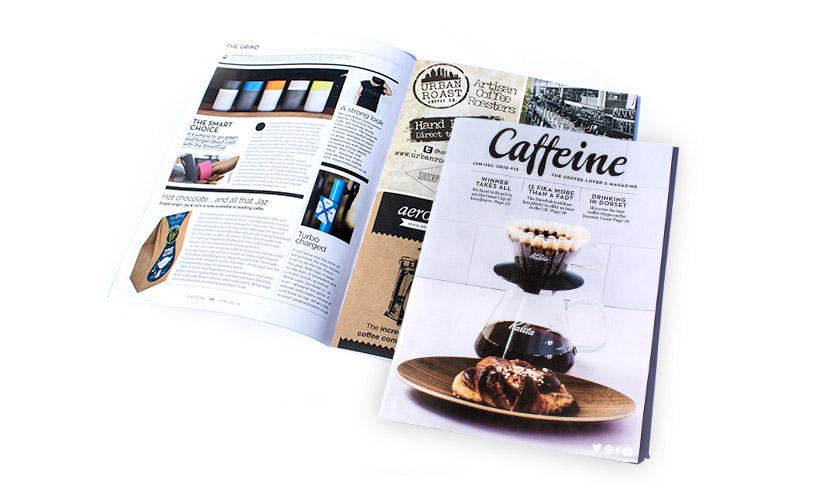 frankGreen-magazine-twoColumn_L.jpg