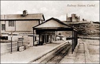 cashel_railway_0clip_image002.png