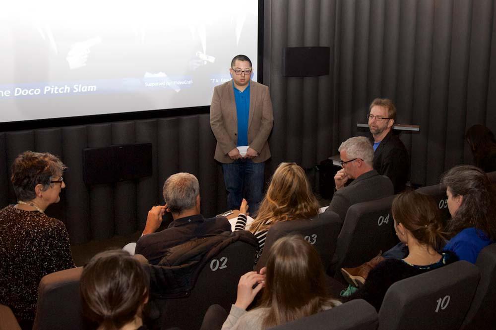 Canberra Doc Film Festival 2015 0016.jpg