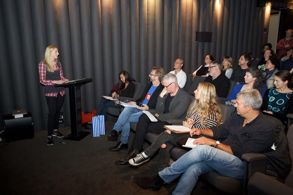 Canberra Doc Film Festival 2015 0053.jpg