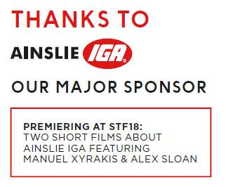 Major Sponsor Thanks.jpg