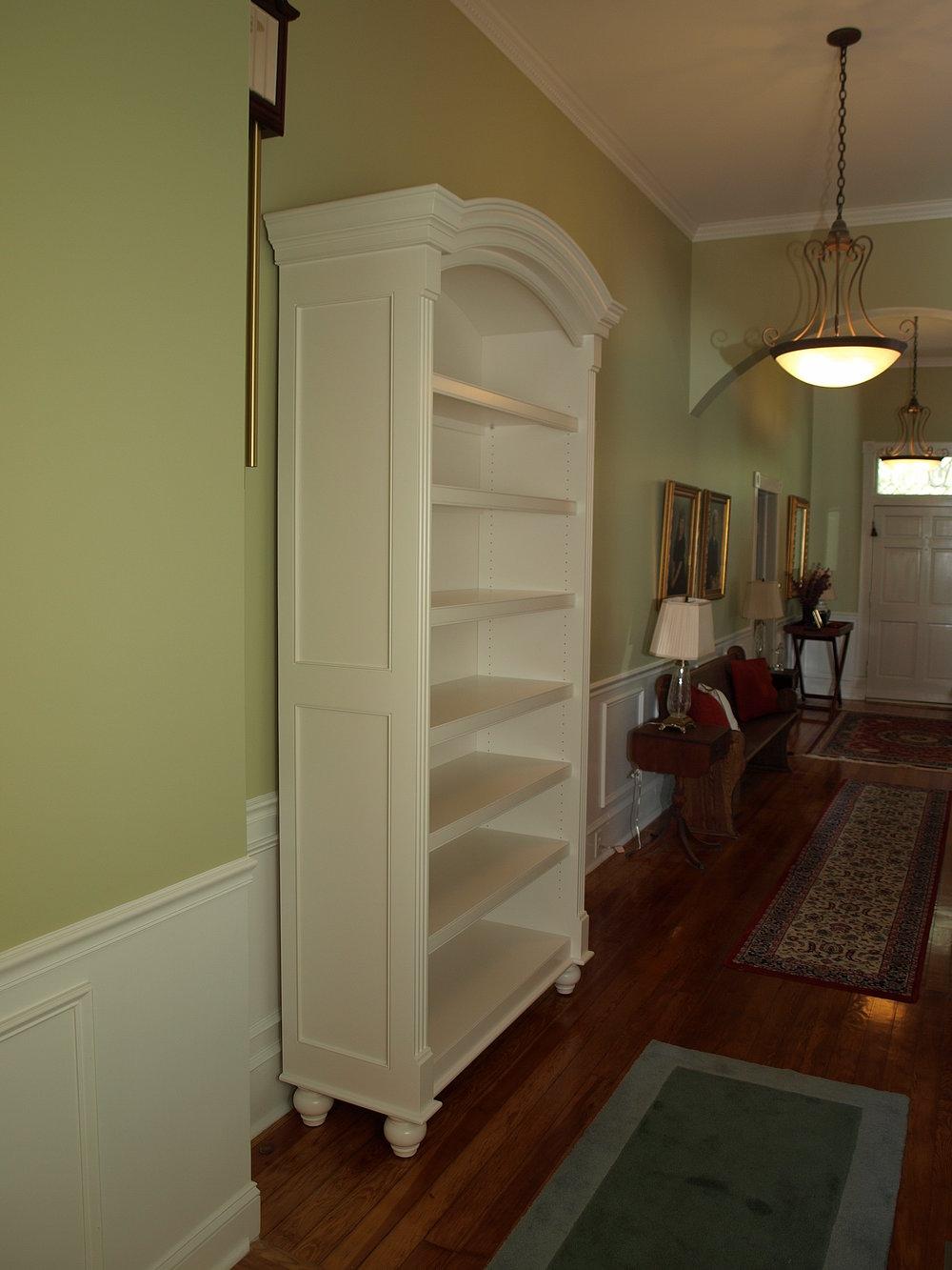 bookshelf 4.JPG