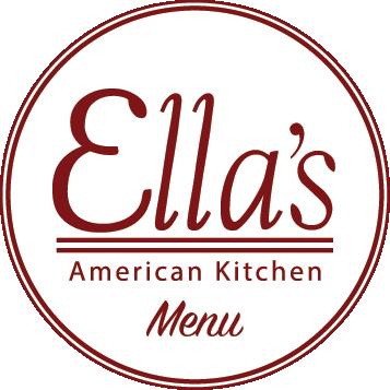 Ellas_Logo_menu.png