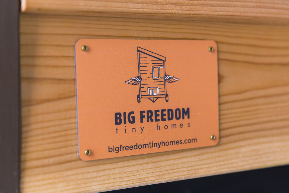 Big Freedom Tiny Homes-1-0820.jpg